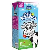 Dugotrajno mleko