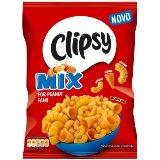 Marbo clipsy mix flips 65g kesa  Cene