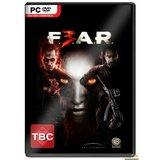 Warner Bros PC igra FEAR 3  Cene