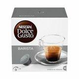 Nescafe Dolce gusto espresso barista 120g  cene