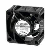 Sunon ventilator (VT4020V-24-SUN) MF40202V21000UA99  Cene