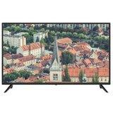 Volt 40VF21BS LED televizor  Cene
