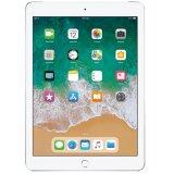 Apple iPad Air 3 Cellular 64 GB Silver (srebrna) MV0E2HC/A tablet Cene