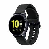 Samsung Galaxy Watch Active 2 AL 40mm Crni SM-R830-NZK  Cene