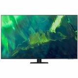 Samsung QE75Q75AATXXH Smart 4K Ultra HD televizor  cene