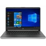 "HP 2S8G4UA 14"", Intel i3-1005G1/8 GB/256 GB SSD/Windows 10 Home laptop  Cene"