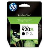 HP CD975AE ketridž cene