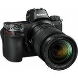 Nikon Z7 + 24-70mm f4 digitalni fotoaparat Cene