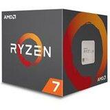 AMD Ryzen 7 5700G 8 cores 3.8GHz (4.6GHz) Box procesor  cene