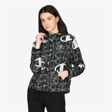 Champion ženska jakna LADY SPORT JACKET 114718-KK001  Cene
