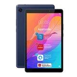 Huawei MatePad T8 LTE 2GB/23GB blue tablet  Cene