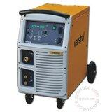 Varstroj aparat za MIG/MAG zavarivanje Varmig 401 K Synergy  Cene
