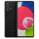 Samsung Galaxy A52s 5G 8GB/256GB crni, mobilni telefon  Cene