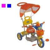 Tricikl - guralica žabica 195106  Cene