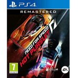 Electronic Arts PS4 Need for Speed: Hot Pursuit - Remastered  Cene