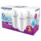 Aquaphor uložak za bokal Univerzalni B15 86  Cene
