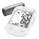 Medisana BU535 VOICE aparat za pritisak  Cene