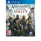 Ubisoft Entertainment PS4 igra Assassin's Creed Unity  Cene