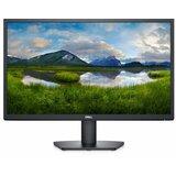 """Dell SE2422H 23.8"""", 1920x1080, 5ms, 75Hz, VA, FreeSync monitor  Cene"""