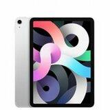 """Apple iPad Air 10,9"""" 256 GB - Silver MYH42HC/A tablet  Cene"""