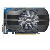 Asus PH-GT1030-O2G, GeForce GT 1030, 2GB/64bit GDDR5, DVI/HDMI, cooling grafička kartica cene