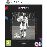 Electronic Arts PS5 FIFA 21 Next Level Edition  Cene