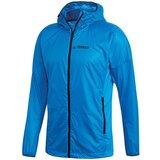 Adidas muška jakna AGRAV HO ASHIEL DQ1493  Cene