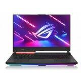 Asus ROG STRIX G15 G513QE-HN042 (Full HD, Ryzen 7 5800H, 16GB, SSD 1TB, RTX 3050 Ti) laptop