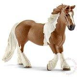 Schleich Tinker kobila 13773  Cene