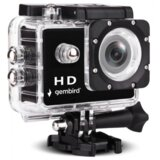 Gembird ACAM-04 1080P akciona kamera  Cene