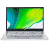"Acer A514-54-3064 14""/i3-1115G4/12GB/256GB/Blue (NX.A29EX.004) laptop  Cene"