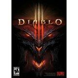 Activision Blizzard PC igra Diablo 3  Cene
