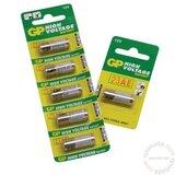 GP 12V LR23AE-C5 ZA AUTO DALJINSKI alkalna baterija cene