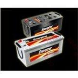 Energizer Commercial Premium 225 Ah Levo akumulator Cene