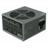 LC Power LC500H-12 V2.2 napajanje Cene