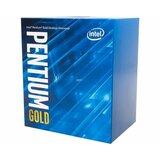 Intel Pentium Gold G5420 procesor Cene