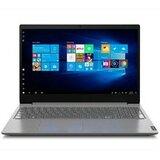 Lenovo V15-ADA 82C7008EYA 15.6 FHD AG AMD A4-3020E 1.2GHz,4GB RAM,256GB SSD,AMD Radeon Graphics,FreeDOS laptop Cene