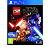 Warner Bros PS4 igra LEGO Star Wars - The Force Awakens  Cene