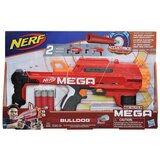 Hasbro NERF oružje sa municijom Blaster Mega Bulldog E3057  Cene