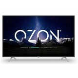 Ozon H50Z6000 Smart UHD TV by Hisense 4K Ultra HD televizor Cene