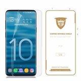 MTB folija za zaštitu ekrana za Samsung Galaxy S10 providna  Cene