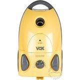 Vox SL 208 usisivač Cene