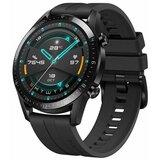 Huawei smart watch gt 2 black  Cene