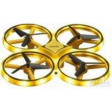 Denver DRO-170 dron