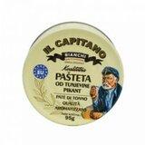 IL Capitano pikant pašteta od tunjevine 95g limenka