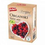 Frikom organski voćni mix 300g  cene