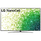LG 55NANO883PB Smart 4K Ultra HD televizor  Cene