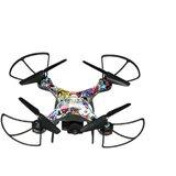 Denver DCH-350 Sareni dron  cene