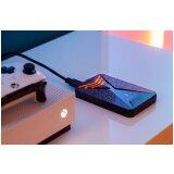 Verbatim SureFire Gaming GX3 SSD 1TB (53684) eksterni ssd  Cene