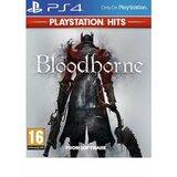 Sony PS4 igra Bloodborne Playstation Hits  cene